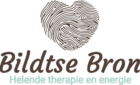 BildtseBron-Logo-2